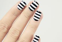 nail art-10