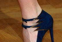 shoes holic...