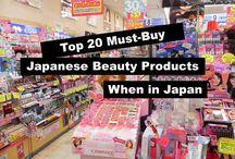 kjøp japan