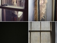 Window goods