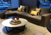 Camerich GDL / Interior Design  Golfo de Cortes 2967  Karina@camerichgdl.com