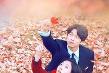 Love K-drama