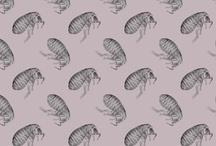 Fabric Fascination