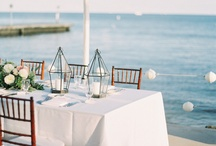 Key West Wedding!!! / by Chrystal Watters