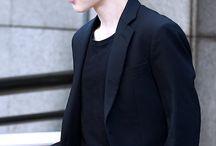 |JIMIN| / 박지민 là cực phẩm đấy các cậu ạ..TTvTT