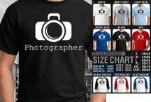 Kamera & Fotografi / Karena gue hobi makanya gue beli