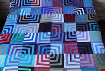 Decken Teppiche