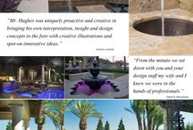 Testimonials / What clients are saying about Ryan Hughes Design|Build