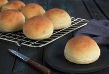brød & bakst