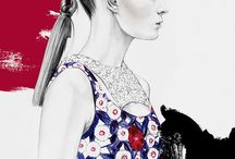 Illustrations by Kelly Smith