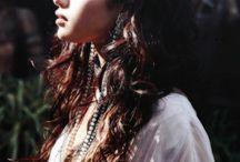 Selena Gomez ☾