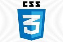 Las mejores páginas web del mundo / Recopilación de las mejores páginas web, tanto en diseño como en contenido.