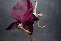 photo dance