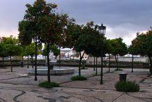 Córdoba / Turismo en Córdoba