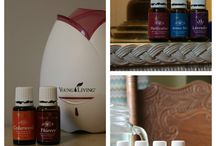 young living essential oils / interested in purchasing young living essential oils? use member #1519372  follow my link to order https://www.youngliving.com/signup/?site=US&sponsorid=1519372&enrollerid=1519372