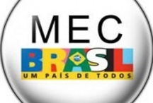 MEC / by Elizabeth Chaves
