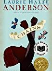 Historical Fiction for Middle Schoolers