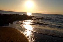 Sun, come back!!!
