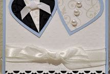 svadobne pozdravy