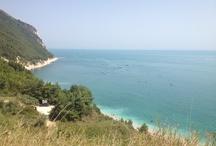 Spiagge Marchigiane