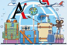 Travel Family Fun / https://www.arwdahlstrom.com/