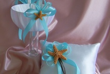 Wedding Accessories / at Reel Reverie MediaWorks