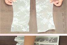 corsette