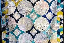 My Quilts 2014