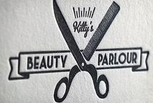 Inspiration Beauty Emporium