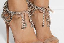 Para mis pies