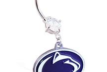 Penn State / by Jess Rose Spangler