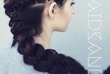 braidssss