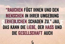 Sprüche #♥