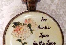 Aunt Jewelry