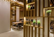 home-space divider