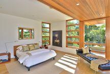36 Doppelzimmer Mit Licht Holz Etagen