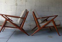Ideas Furniture