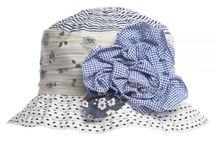 Hats!!!!