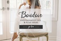 Photography Tips / Photography