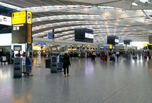 Travel / Travel Advice and News Update by http://HeathrowGatwickCars.com