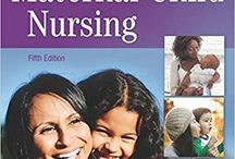 Test Bank for Maternal Child Nursing 5th Edition by McKinney