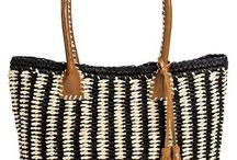 Hand Bags & Shoes / by Cheryl Hansen