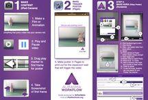 Bloque 6: Crear / apps del bloque