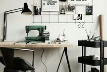 Industrial design! / by Inga