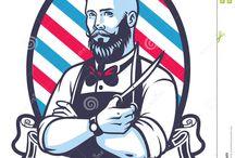 barbes logo