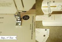 DIY YOUR DAY {wedding stationery} / Tips + tricks, DIYs + DIDONTS