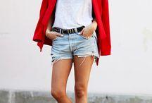 moda / moda hakkında