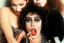 ♦Rocky Horror Picture Show♦