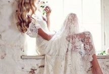 wedding dress, vintage, lace parasols , shoes, victorian style wedding