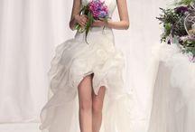 Recepia De Nuntă